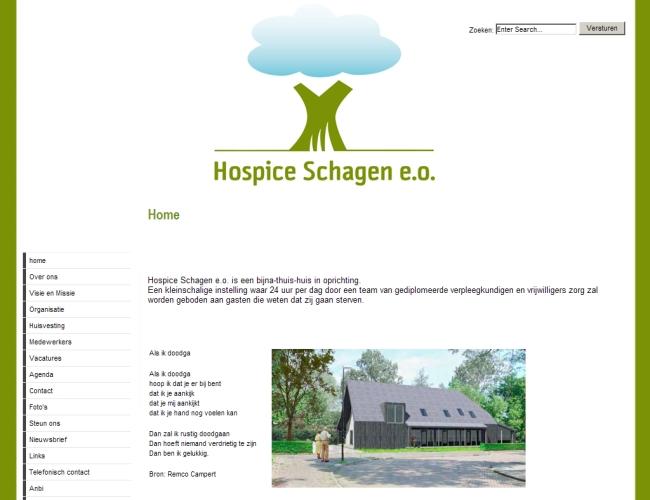 website gemeente bergen nh