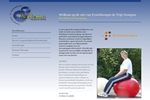 FYSIOTHERAPIE HUITEMA THERAPIE & TRAINING