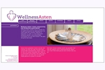 WELLNESS ASTEN
