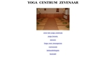 YOGA-CENTRUM ZEVENAAR