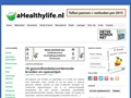 /banners/linkthumb/www.ahealthylife.nl.jpg