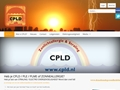/banners/linkthumb/www.cpld-vereniging-ons-licht.nl.jpg
