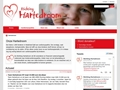 /banners/linkthumb/www.hartedroom.nl.jpg