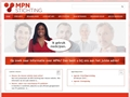 /banners/linkthumb/www.mpd-stichting.nl.jpg
